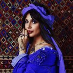 Strong - Sirusho