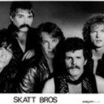 Walk the Night - Skatt Brothers