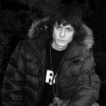 Crazy girl - Slava Prox
