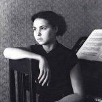 Invention - Sofia Gubaidulina
