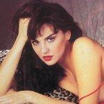 For Love (Club Version) - Sonia Prado