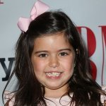 U Can't Touch This - Sophia Grace Brownlee & Margaret Clunie