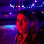 I Heart NYC (Tristan Fogel remix) - Sorcha Richardson
