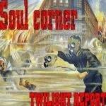Free - Soul corner
