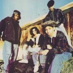 Live and Let Live - Souls Of Mischief