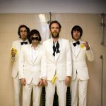 The Truth Is So Boring - Soulwax