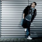 Сон Для Слабаков (The Mankeys Remix) - Sound Hackers feat. St1m