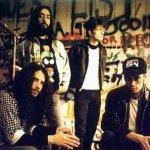 Exit Stonehenge - Soundgarden
