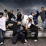 Jump (Radio Edit) - Southside Rockers
