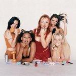 My Ma - Spice Girls