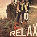 Визуализация, деньги, успех - Спокойная Музыка, Релакс, Relax