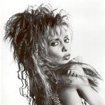 Don't Make a Fool of Yourself - Stacey Q