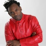 Becouse Of You (Capitol Mix) - Dr. Alban