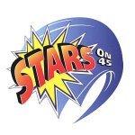 70's Disco mix - Stars On 45