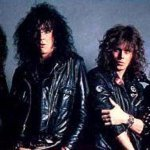 Rockin' the City - Steeler