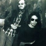 Glamour Profession - Steely Dan
