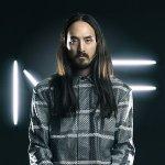Supernova (Interstellar) [Original Mix] - Steve Aoki, Marnik & Lil Jon