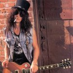 68 - Steve Lukather, Neal Schon & Slash