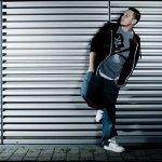 Я Это Ты (DJ Pitchugin Remix) - Иракли