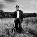 Joliet Bound - Wynton Marsalis And Eric Clapton