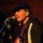 Two Time Boogie - Studebaker John & The Hawks