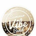 Во имя любви - Summer Vibe Band