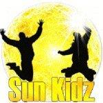 Hold Me Now (Club Mix) - Sun Kidz feat. David Posor