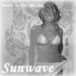Move To The Rhythm (Club Mix) - Sunwave