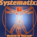 Power Of Love (Air Mix) - Systematixx
