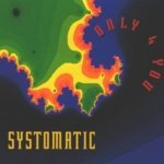 Only 4 You (Full Power Mix) - Systomatic