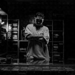 Одну Дверь - T-Fest feat. Скриптонит, MAKRAE, BMB SpaceKID
