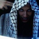 Последний Карнавал - Тони Раут feat. Talibal