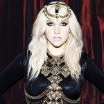 What Baby Wants - Alice Cooper feat. Kesha