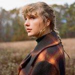 Blank Space (Remix) - Taylor Swift feat. Pitbull