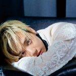 I Say Goodbye (Original Mix)* - Eskova, Two & One
