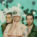 Cobrastyle feat. Mad Cobra - Teddybears Sthlm