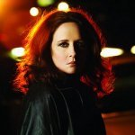 The Once And Future Dream - Teena Marie