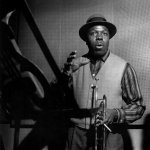 Get Out of My Life - Thad Jones & Mel Lewis