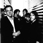 Wishing Well - The Airborne Toxic Event