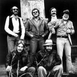 Without You - The Marshall Tucker Band