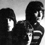 I Love Rock n Roll - The Arrows