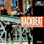 Money - The Backbeat Band