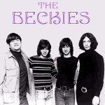 Fran - The Beckies