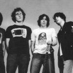 Change My Mind - The Blueskins