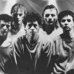 The Little Death - The Boomtown Rats