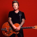 One More Night With You - The Brian Setzer Orchestra