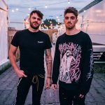 Side Effects (The Magician Remix) - The Chainsmokers feat. Emily Warren