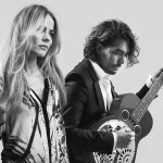 Sung Song - The Common Linnets