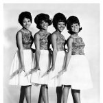 Da Doo Ron Ron (When He Walked Me Home) - The Crystals