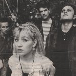 It Makes No Difference - The Darling Buds